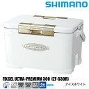 シマノ/SHIMANO ZF-530R フィクセル ウルトラプレミアム FIXCEL ULTRA-PREMIUM 300 (6面真空)