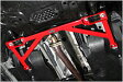 AUTOEXE メンバーブレースセット マツダ CX-5 4WD KE系用 (MKE471)【02P06Aug16】