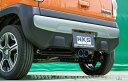 楽天矢東タイヤHKS Cool Style スズキ ハスラー NA車 2WD MR31S用 (31028-AS004)【JQR認定品】【マフラー】エッチケーエス クールスタイル