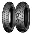 MICHELIN SCORCHER32 180/70B16 77H Rear TL/TT【02P01Oct16】
