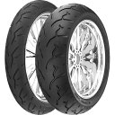PIRELLI NIGHT DRAGON MT90B16 72H TL Front【02P01Oct16】