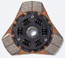 SPOON メタルクラッチ3点セット ホンダ S2000 AP1/AP2用 (22200-AP1-000)(22810-AP1-G00)(22300-AP1-001)【02P01Oct16】