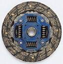 SPOON ノンアスクラッチ4点セット ホンダ インテグラ タイプR DC2/DB8用 (22200-EG6-001)(22810-EK9-G00)(22300...