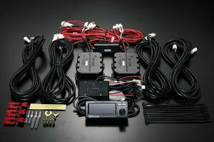 【楽天市場】TEIN テイン EDFC ACTIVE PRO コントローラーキットEDK04-Q0349+モーターキット EDK05-12140+GPSキット EDK07-P8022のセット【02P09Jul16】:矢東タイヤ