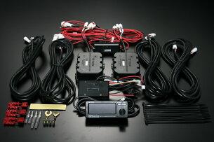 コントローラー モーター