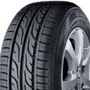 DUNLOP ENASAVE EC202 LTD 165/70R14 【165/70-14】 【新品Tire】ダンロップ タイヤ エナセーブ EC202 リミテッド【店頭受取対応商品】