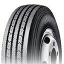 DUNLOP SP185 6.00R15 8P TB 【6.00-15】 【新品Tire】ダンロップ タイヤ 【店頭受取対応商品】