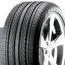FEDERAL FORMOZA FD2 215/55R16 【215/55-16】 【新品Tire】