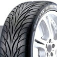FEDERAL SS595 225/35R18 【225/35-18】 【新品Tire】【02P27May16】