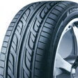 GOODYEAR EAGLE LS2000 ハイブリッド2 185/55R15 【185/55-15】 【新品Tire】【02P29Aug16】