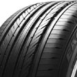 GOODYEAR EAGLE LS Premium 205/65R15 【205/65-15】 【新品Tire】【02P23Apr16】