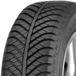 GOODYEAR Vector 4 Seasons 195/65R15 【195/65-15】 【新品Tire】【02P03Dec16】
