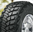 GOODYEAR WRANGLER MT/R with Kevlar 32X11.5R15 【32X11.5-15】 【新品Tire】【02P27May16】