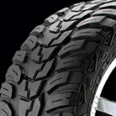KUMHO ROAD VENTURE MT KL71 315/75R16 【315/75-16】 【新品Tire】【02P27May16】