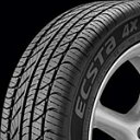 KUMHO ECSTA 4X KU22 215/50R17 の4本セット 【215/50-17】【新品Tire】【4本特価】