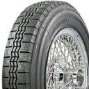 MICHELIN X 185R16 92S TT 【185-16】 【新品Tire】ミシュラン タイヤ【店頭受取対応商品】