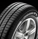 PIRELLI Cinturato P1 VERDE(HR) 185/55R16 【185/55-16】 【新品Tire】