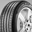 PIRELLI Cinturato P7 RFT(WR) 205/55R16 【205/55-16】【新品ランフラットタイヤ】【02P03Dec16】