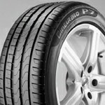 PIRELLI Cinturato P7 205/55R16 91V 【205/55-16】 【新品Tire】ピレリ タイヤ チンチュラート【店頭受取対応商品】