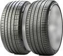 PIRELLI NEW P-Zero 265/30R21 96Y XL RO1 PNCS 【265/30-21】 【新品Tire】ピレリ タイヤ ピーゼロ 【店頭受取対応商品】