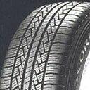 PIRELLI SCORPION STR 255/70R18 112S RWL 【255/70-18】 【新品Tire】ピレリ タイヤ スコルピオン【店頭受取対応商品】