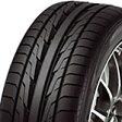 TOYO DRB 165/55R14 【165/55-14】 【新品Tire】【02P27May16】