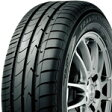TOYO TRANPATH mpZ 195/65R14 【195/65-14】 【新品Tire】【02P03Dec16】