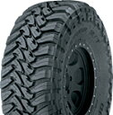 TOYO OPEN COUNTRY M/T 265/70R17 【265/70-17】 【新品Tire】【02P03Dec16】