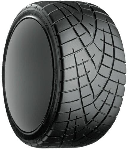 TOYO PROXES R1R 285/35R19 【285/35-19】【新品Tire】トーヨー タイヤ プロクセス 【1本から送料無料】【サマータイヤ】トーヨープロクセス売上アップ