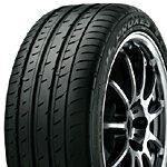 TOYO PROXES T1 Sport 265/30R19 【265/30-19】 【新品Tire】トーヨー タイヤ プロクセス T1スポーツ 【1本から送料無料】【サマータイヤ】トーヨープロクセス