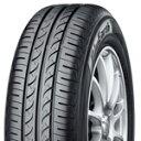 【取付対象】YOKOHAMA BluEarth AE01 165/65R15 81S 【165/65-15】【新品Tire】 サマータイヤ ヨコハマ タイヤ ブルーアース AE01 【個人宅配送OK】