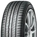 YOKOHAMA BluEarth-A AE50 225/35R19 【225/35-19】【新品Tire】ヨコハマ タイヤ ブルーアースエース AE50