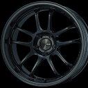【BMW M3(E92)用】エンケイパフォーマンス【クーポン利用で200円OFF!】ENKEI Performance Line PF01 EVO 9.5J/10.5J-18 と KUMHO ECSTA V700 265/35R18&285/30R18 の4本セット