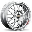 BBS RG-F 6.5J-16 と BRIDGESTONE POTENZA Adrenalin RE002 205/55R16 の4本セット【P27Mar15】