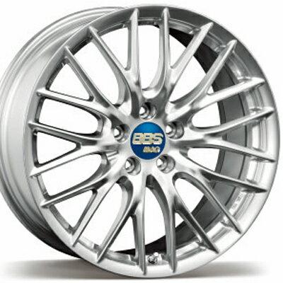 ホイール: BBS FZ-MG ホイールサイズ: 9.0J-19 & 10.0J-19 タイヤ銘柄: BRIDGESTONE REGNO GR-XI タイヤサイズ: 245/40R19 & 275/35R19 タイヤ&ホイール4本セット【19インチ】