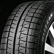 輸入車用 ブリヂストン ブリザック REVO GZ 175/65R15 とオススメアルミホィール 15インチとの4本セット【2015-2016カタログモデル スタッドレスタイヤ】