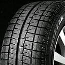 BMW 2シリーズ アクティブ/グランツアラー(F45/F4...