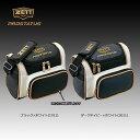 【ネーム刺繍サービス】 ゼット ZETT プロステイタス ミニバッグ ショルダータイプ BAP704 バッグ&ケース セカンドバッグ