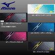 【1重ネーム刺繍サービス】ミズノ スポーツタオル(32JY6101)