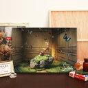 美術, 美術品, 古董, 民間工藝品 - 【 Grace cat Art 】サイズが選べるキャンバスパネル アート 絵画 / アートパネル / アートポスター / グラフィック アート / インテリア アート / ギフト 【 オマージュモチーフ:Louboutin / ルブタン 】