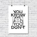限定クーポン【 Grace cat Art 】サイズが選べるアートポスター / アートパネル / キャンバスパネル アート / グラフィック アート / インテリア アート / ギフト 【 オマージュモチーフ:CHANEL / シャネル 】