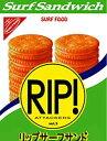RIP ATTACKER Vol.3 リップサーフサンド