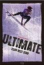 """""""アルティメイト (ULTIMATE)""""【WCTトップサーファーの最新のサーフィンを網羅!】《郵送250円可能》/サーフ サーフィン サーファー SURFIN SURF SURFER 便利/サーフィン DVD"""