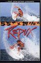 """5'5×19 1/4 REDUX""《郵送240円可能》《試写見れます》【世界中のサーファーに影響を与えたあの名作の続編!】/サーフ サーフィン サーファー SURFIN SURF SURFER 便利/サーフィン DVD"