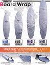"""""""ツールス トゥールス (TOOLS) サーフボードラップデッキカバーファンボード SURFIN SURF BOARD WRAP DECK COVER FUNBOARD""""【お手軽で便利!ワックスが周りに付かないように!】《郵送400円可能》/サーフ サーフィン サーファー SURFIN SURF"""