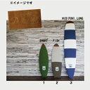 """""""ディスティネーション(DESTINATION DS SURF) 9'6(289cm)ナチュラルソックスソフトケースロングボードUS NATURAL SOCKS..."""