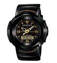 """""""ジーショックミニ(G-SHOCK mini) GMN-500G-1BJR カシオCASIO""""《送料無料》Gショック/ウェアアパレル/腕時計WATCH"""