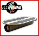 """送料無料タイムセール""""グーフボードバランスボード (GOOF BOARD) フリースタイル FREE STYLE""""【室内でもサーフィン気分満点!!】/SURFIN SURF サーフ サーフィン 便利/SKATEBOARD スケートボード/サーフ サーフィン サーファー SURFIN SURF SURFER 便利"""