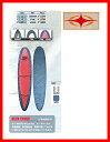 """""""ディスティネーション(DESTINATION DS SURF)デッキカバーロングボードDECK COVER LONGBOARD""""《郵送400円可能--代引き決済不可》お手軽.."""