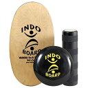 インドゥボードインドボード (INDO BOARD) バランスボードマルチセット お得な4点セット balance trainer 沖縄本島含む離島除く送料無料 SKATEBOARD スケートボード効果 おすすめ プロ サーフィン ダイエット トレーニング 子供